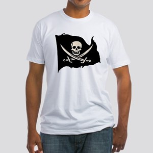 Calico Jack Rackham T-Shirt
