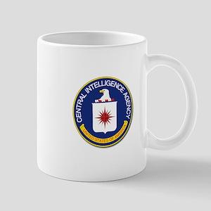 14874092_400x400_pad Mugs
