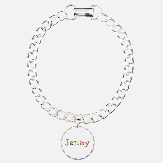 Jenny Balloons Bracelet
