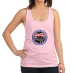 Korean War Veterans Tank Top