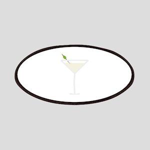Martini Patch