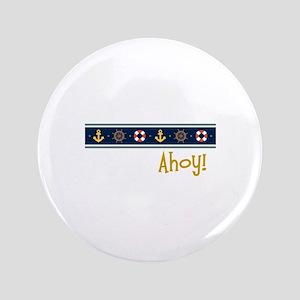 Ahoy Button