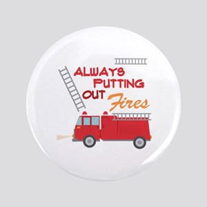 Putting Out Fires Button