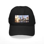 Cleveland Black Cap