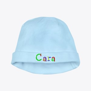 Cara Balloons baby hat