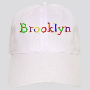 Brooklyn Balloons Baseball Cap