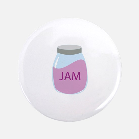 Jam Jar Button