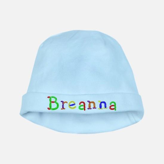 Breanna Balloons baby hat
