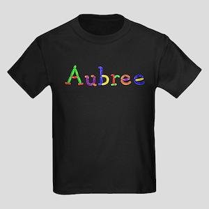 Aubree Balloons T-Shirt