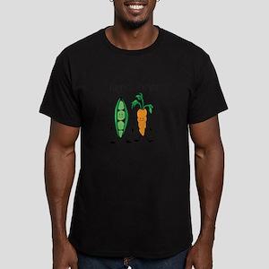 Friends Forever T-Shirt