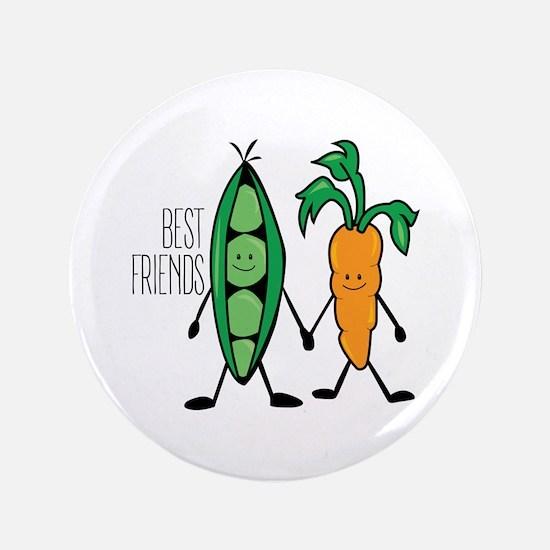Best Frriends Button