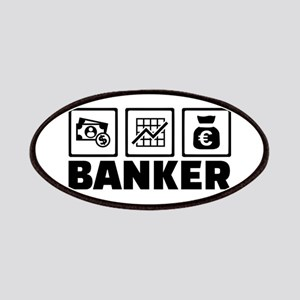 Banker Patch