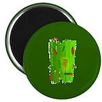 Absinthe Surfing Magnet
