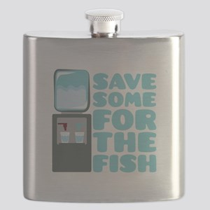 Save Some Flask