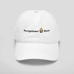 Youngstown Steel Cap