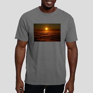 Sunrise 1 T-Shirt