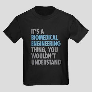 Biomedical Engineering T-Shirt