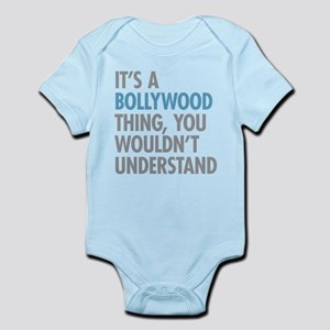 b618525142 Bollywood Baby Clothes   Accessories - CafePress