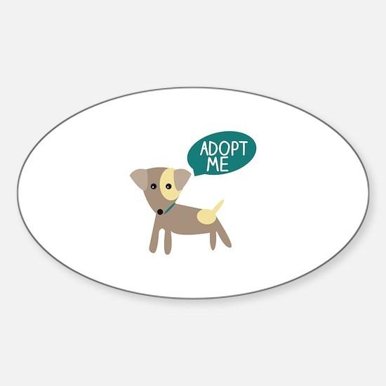 Adopt Me Decal