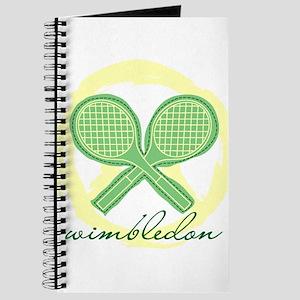 Wimbledon Journal