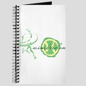 Swing Journal