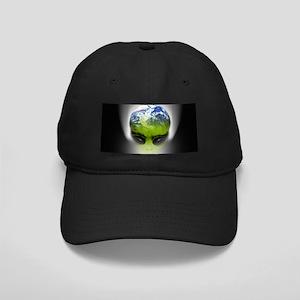 Aliens, Science Fiction Black Cap