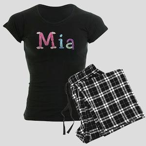 Mia Princess Balloons Pajamas