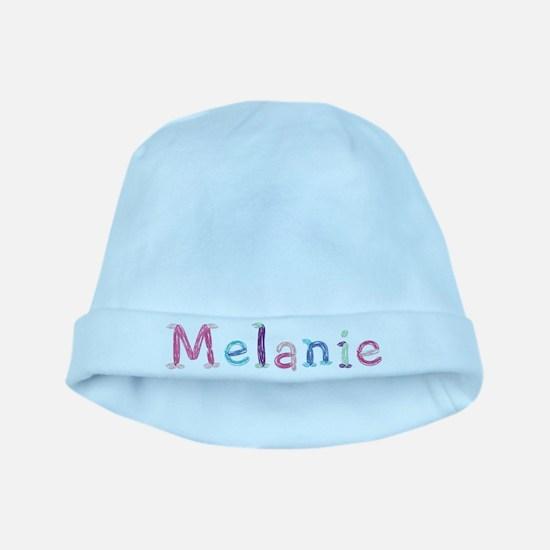 Melanie Princess Balloons baby hat