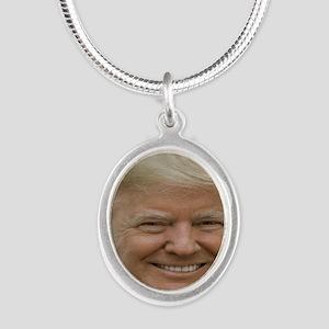 President Donald Trump Necklaces