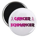 CANCER SCHMANCER 2.25