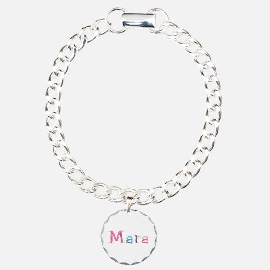 Mara Princess Balloons Bracelet