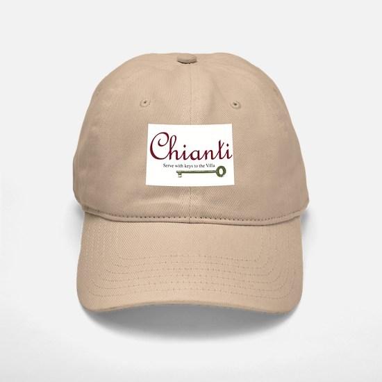 Italian Villa Hats | CafePress