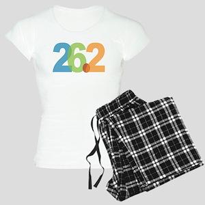 Marathon - 26.2 Women's Light Pajamas