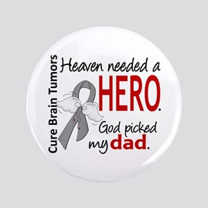 Brain Tumor HeavenNeededHero1 Button
