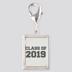 CLASS OF 2019-Fre gray 300 Charms