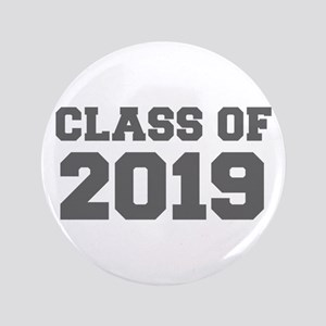 CLASS OF 2019-Fre gray 300 Button