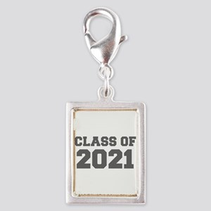 CLASS OF 2021-Fre gray 300 Charms