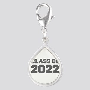CLASS OF 2022-Fre gray 300 Charms