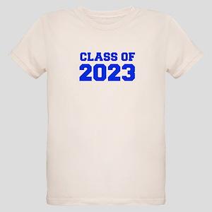 CLASS OF 2023-Fre blue 300 T-Shirt