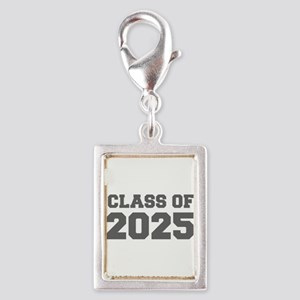 CLASS OF 2025-Fre gray 300 Charms