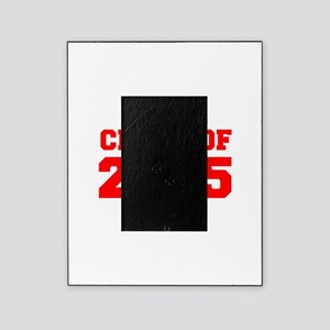 CLASS OF 2025-Fre red 300 Picture Frame