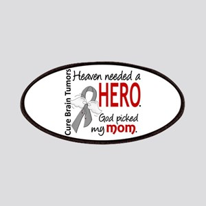 Brain Tumor HeavenNeededHero1 Patch