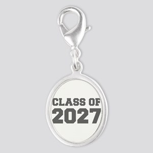 CLASS OF 2027-Fre gray 300 Charms