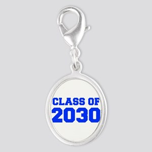 CLASS OF 2030-Fre blue 300 Charms