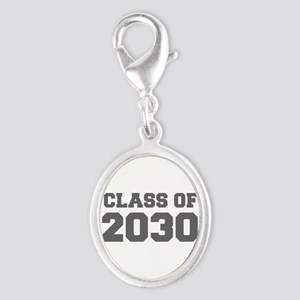 CLASS OF 2030-Fre gray 300 Charms