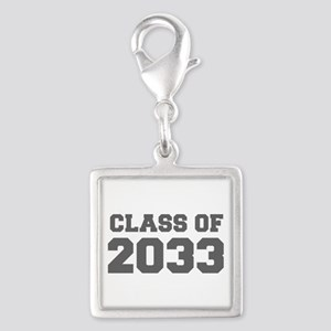 CLASS OF 2033-Fre gray 300 Charms