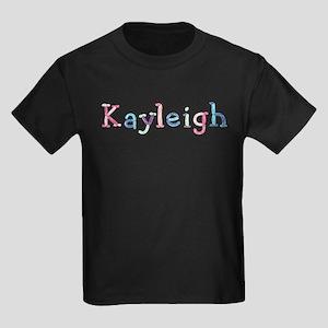 Kayleigh Princess Balloons T-Shirt