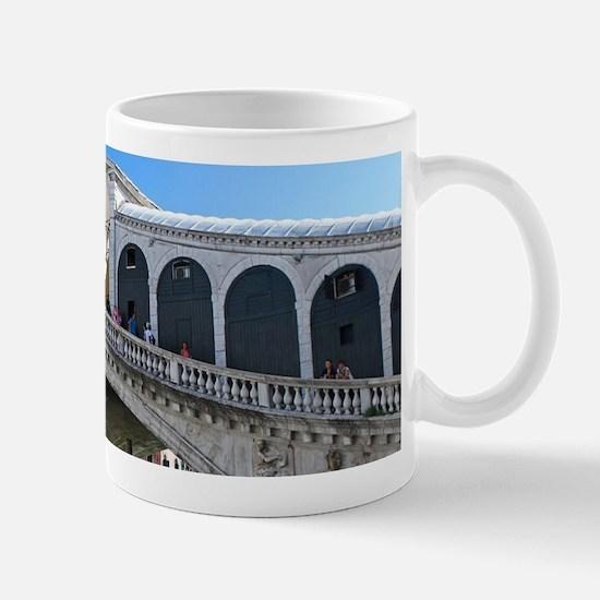 Venice Gift Store Pro Photo Mug