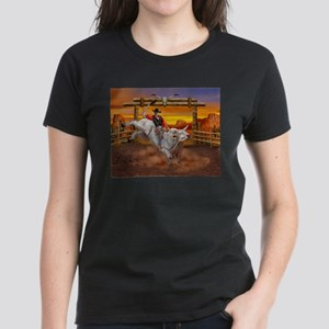 Ride 'em Cowboy T-Shirt