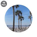 Hunting Island, SC 3.5